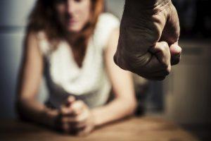 terug bij je ex geweld