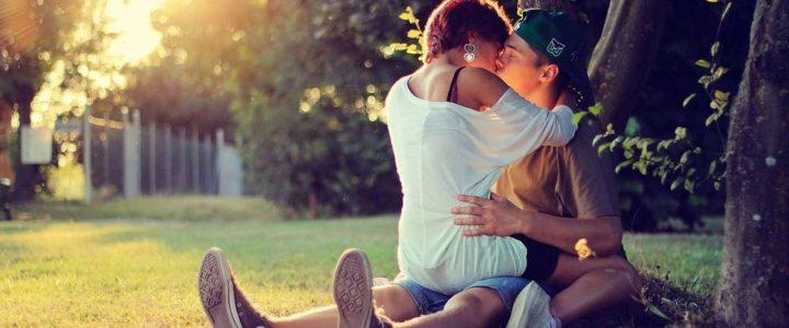 Liefdesverdriet verwerken vreemdgaan dating