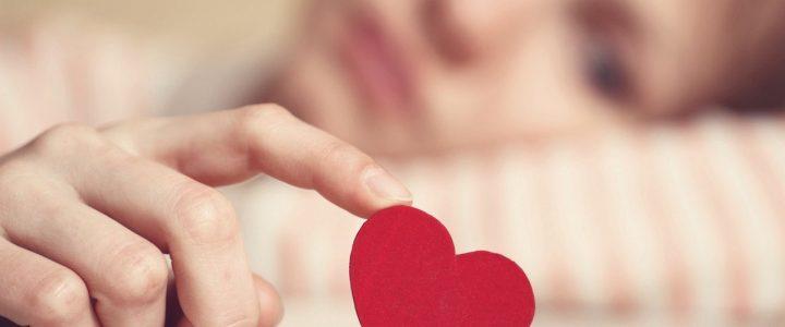 Kun je liefdesverdriet bestrijden?