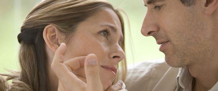 Een partner met bindingsangst helpen