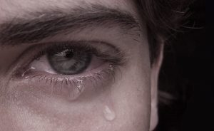 symptomen liefdesverdriet