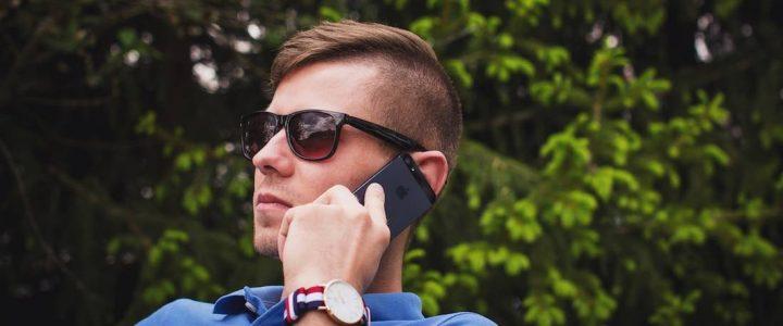 Contact opnemen met je ex, hoe doe je dat?