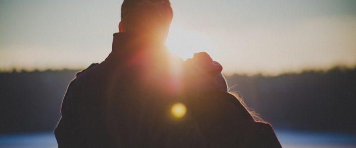 Na het vreemdgaan je relatie herstellen
