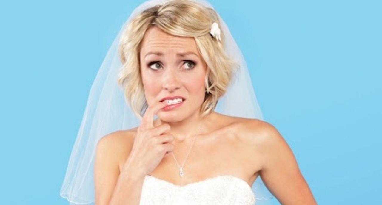 bidingsangst symptomen mannen vrouwen