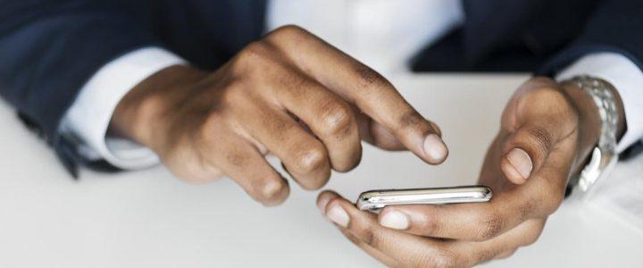 contact met je ex verbreken
