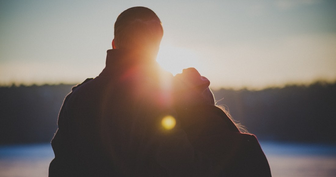 na vreemdgaan relatie herstellen